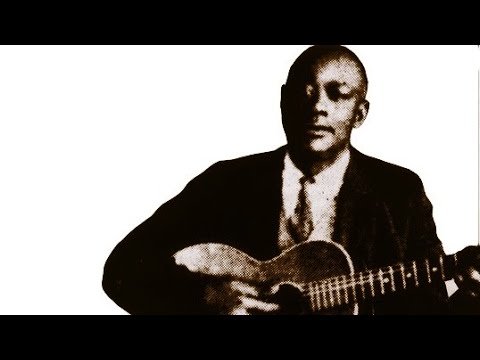'Old Dog Blues' JIM JACKSON (1884-1937) Blues Legend