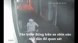 latest theft in vietnam part 13