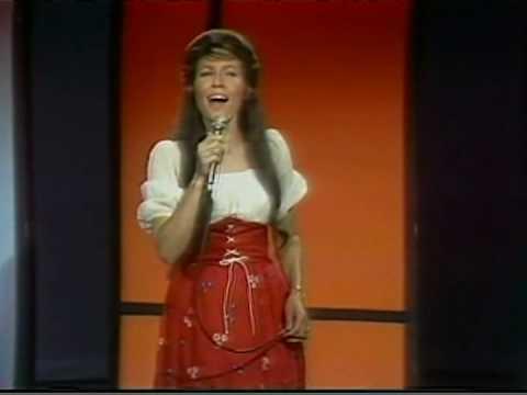 Loretta Lynn - I