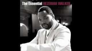 Watch Hezekiah Walker I
