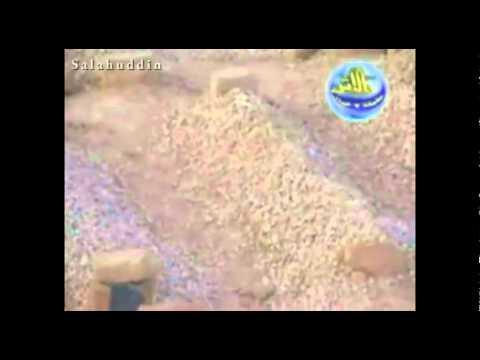 Duniya ke-e-Musafir By Salahuddin