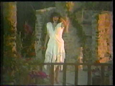 Estela Núñez -ESTA NOCHE-, 1986..VOB thumbnail