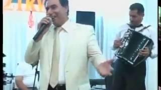 Sabir Eliyev, Alqayit - Fizuli toyu