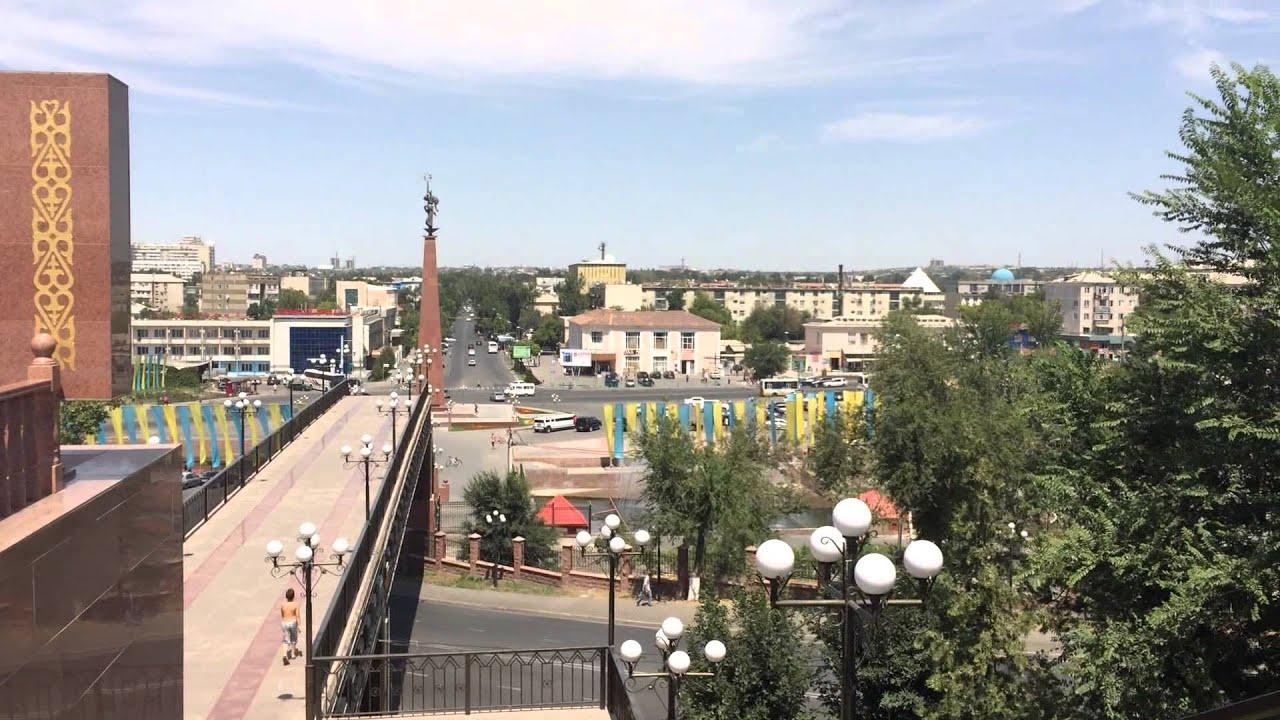 Прастетутки казахстана шимкент 7 фотография
