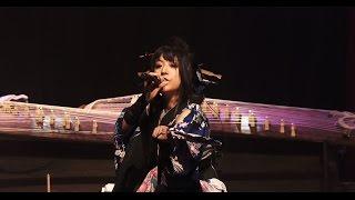 和楽器バンド / 「戦-ikusa-」1st US TOUR衝撃DEEP IMPACT Live ver.