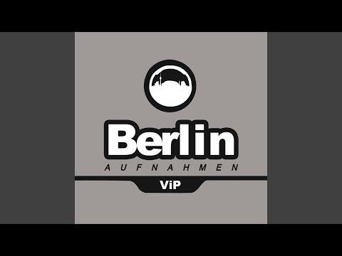 Backroomcasting (original Mix) video