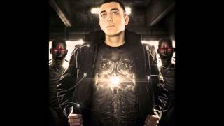 ASTRIX MIX | On the Way to Ozora 2015 ᴴᴰ