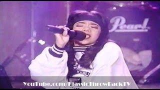 Xscape 34 Just Kickin 39 It 34 Live 1993