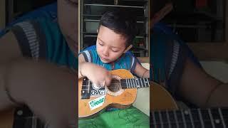 Main guitar ngawag#Dewabagas.
