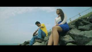 BAKLA Official Trailer (2017) | Khasi Romantic-Comedy Movie 4K UHD