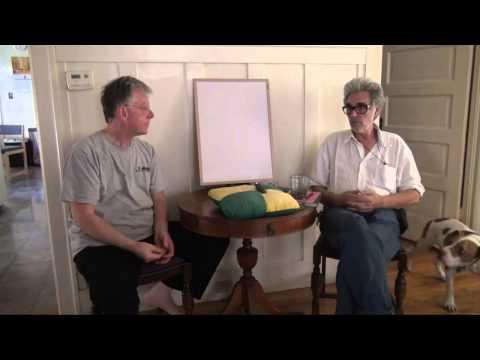 Beyond the Real-m of University: Psychoanalysis