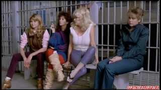 chained heat 1983 movie