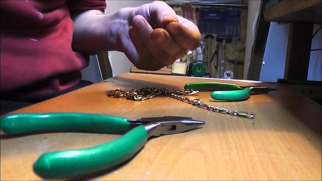 Ламповые укв приемники своими руками 25