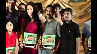 Madatha Kaja - Madatha Kaja Platinum disc function