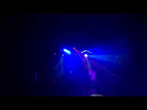 Sardis High School Coronation Dance DJ Gig Log (01/25/2014)