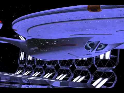 uss enterprise 1701 g relaunch youtube