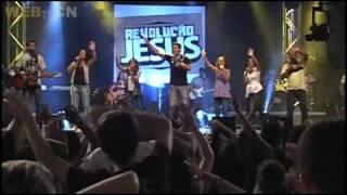 Vídeo 30 de Ministério Jovem