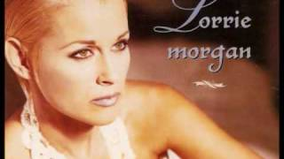 Watch Lorrie Morgan Steppin