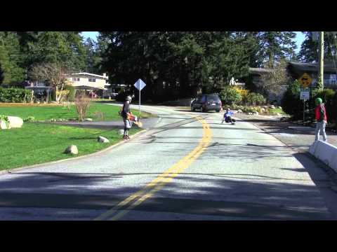 Skate[Slate] West Coast Archives