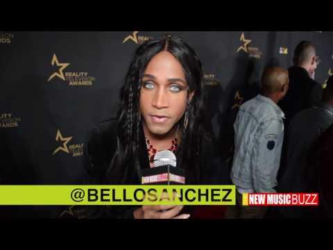Bello Sanchez Talks Life After