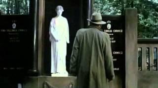 Medium (1985) - ENG subtitles