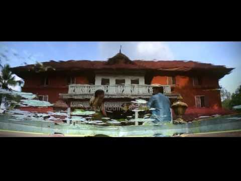 kerala wedding - post wedding video by 123weddingalbum