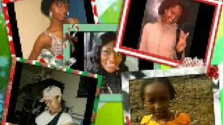 African Women - Guinea