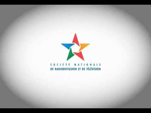 Roche Maroc et l'AMLAR partenaires pour la lutte contre la polyarthrite rhumatoïde