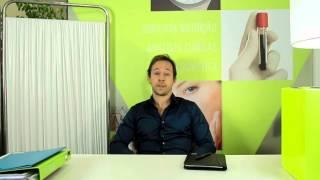 Alimentos Para Melhorar A Qualidade Do Sono Por Alexandre Azevedo