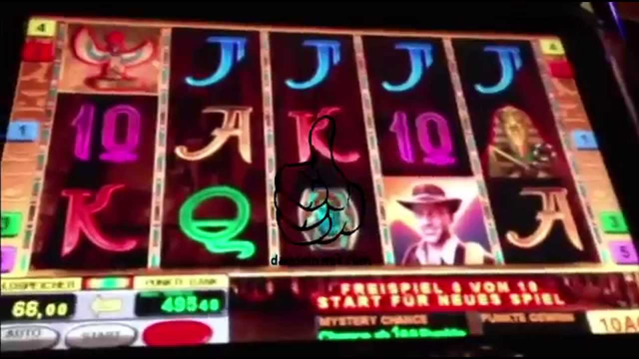 how to win online casino casino book of ra