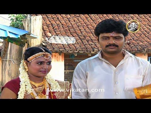 captain prabhakaran tamil movie hd