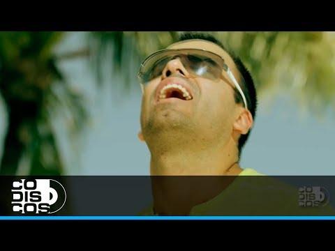 Diego - Mala (Video Oficial)
