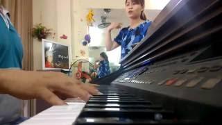 trung tâm âm nhạc music soul - dạy hát - người  lái đò trên sông pôkô đt ; 024 6326 5555