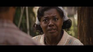 Fences | Clip: What About Me? | Paramount Pictures International