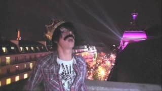 2012 Fin Du Monde (Le Velcrou feat. Monsieur Dream)