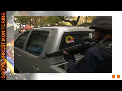 social unrest monitoring   Thailand   anti Shinawatra protest   Riot police deployed to clear protes