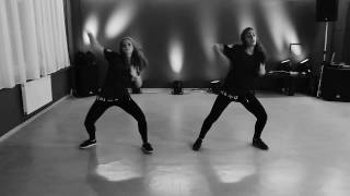 Ed Sheeran   I See Fire. Soulful Dance Choreo