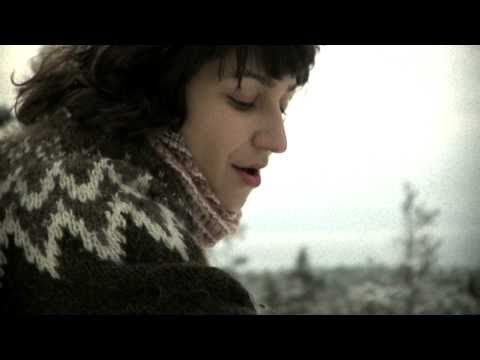 LALEH  - Simon Says