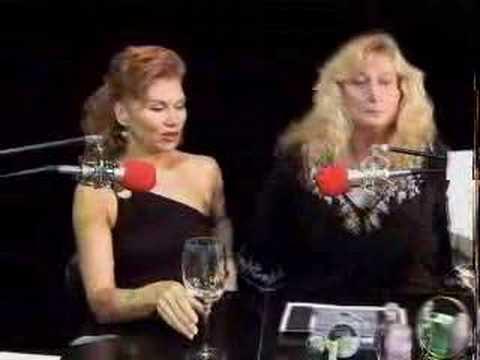 BLOOPERS - Beaver Talk Show