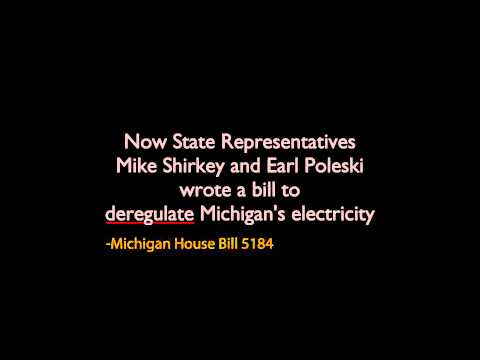 Citizens for Energizing Michigan's Economy,...