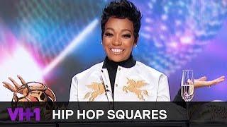 "Download Lagu Lil Duval & Tiffany Haddish Freestyle On Monica's ""So Gone"" 'Sneak Peek' | Hip Hop Squares Gratis STAFABAND"