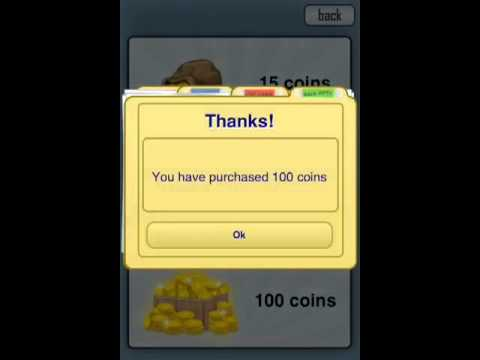 Office Jerk coin hack with best cydia app iAP Cracker 2012/ commentary
