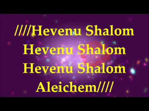 New Wine - Yeshua Ha Mashiach - Letra