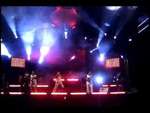 Cleyver Y La Nueva Imagen - Popurri Leo Dan.mp4 video