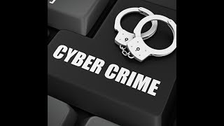 FIA Cyber Crime Circle lacks basic facilities including data recovery software