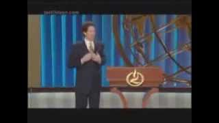 Video: In the Bible, Pig, Hog and Swine are Unclean and not a source of food. For your health, stop eating it - Joel Osteen