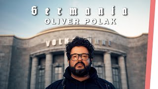 Oliver Polak | GERMANIA