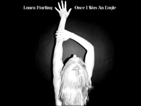 Laura Marling - Where Can I Go