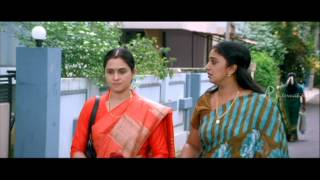 Sarkar Colony - Sarkar Colony - Mukesh tries to pacify Devyani