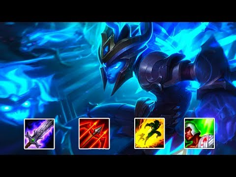 Kalista Montage 2 - Best Kalista Plays | League Of Legends Mid